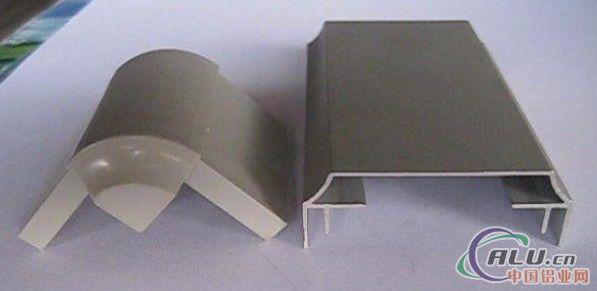 led灯箱铝边框 - 深圳led灯箱铝边框