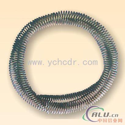 供应铁铬铝丝