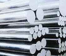 供应铝合薄板 中厚板材AL6061-