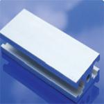 供应6-1530工业型材 工业铝型材