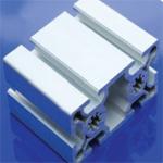 供应8-50100工业型材