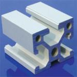 供应8-3040工业型材