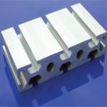 供应8-30150工业型材
