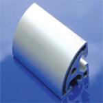 供应8-4040R工业型材