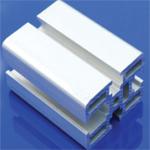 供应8-4060工业型材