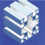 供应8-7575工业型材