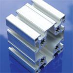 供应10-9090工业型材