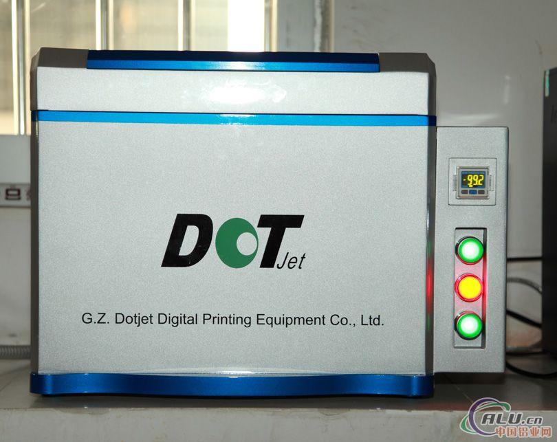 光谱仪批发 光谱仪批发 广州市多杰自动化设备有限公司尽...