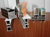 铝合金建筑型材2