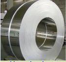 3003铝箔3系列铝箔带