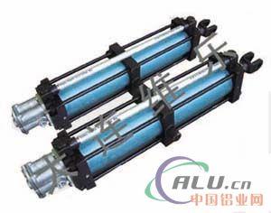 自动排污阀,空气减压阀图片