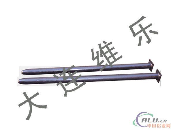 液压用,wl-ct系列耐高温锤头装置主要图片
