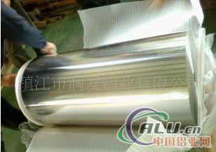 供应胶带铝箔