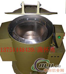 供应脱水烘干机