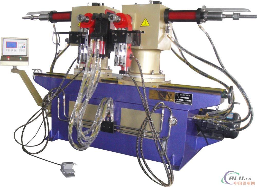 石油固井机械设备的维护保养