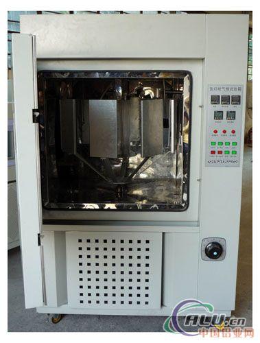 模拟电路实验箱清华
