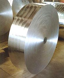 供应铝板铝带,铝卷