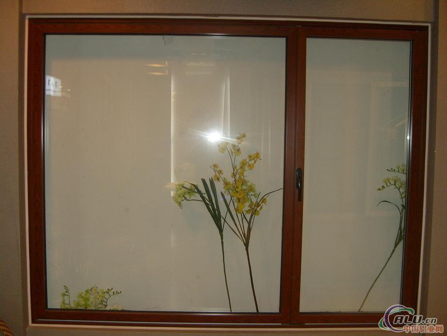 欧式窗户上色图片