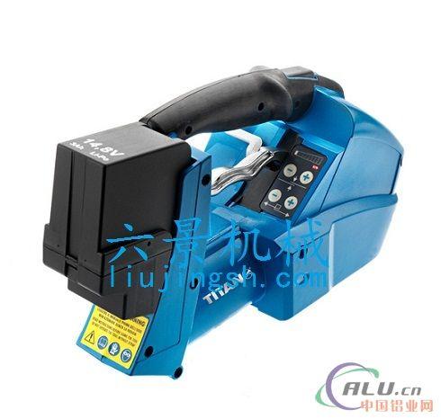 TA400手提式电动打包机