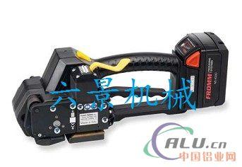 手提式电动打包机P327瑞士FROM
