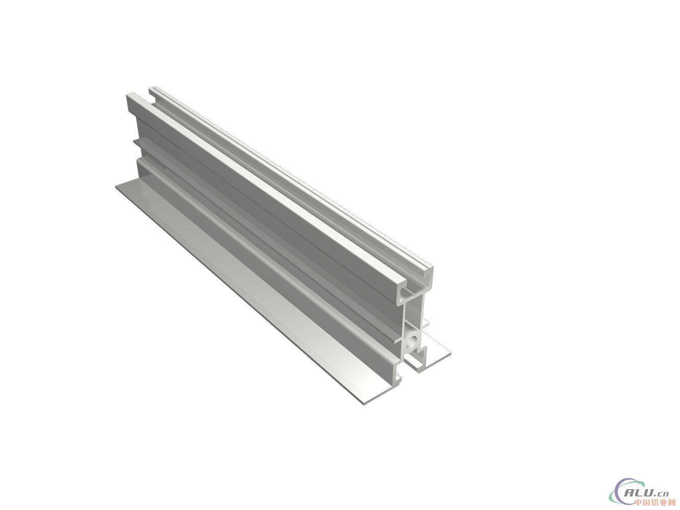 汽车天窗铝型材,太阳能铝边框