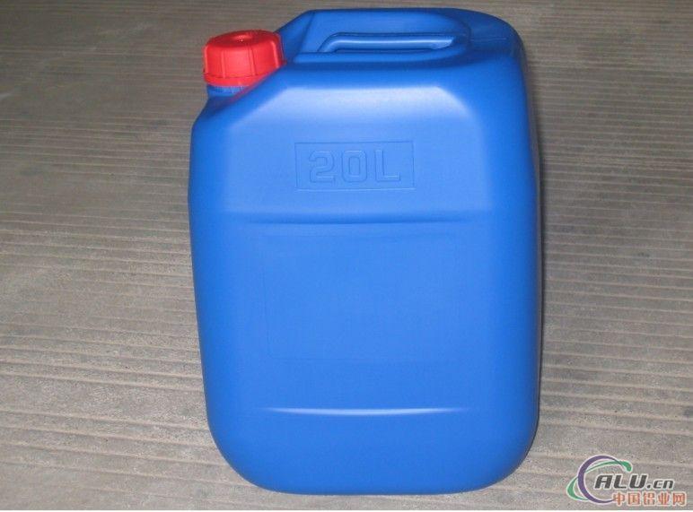包装规格:塑料桶30千克/桶.