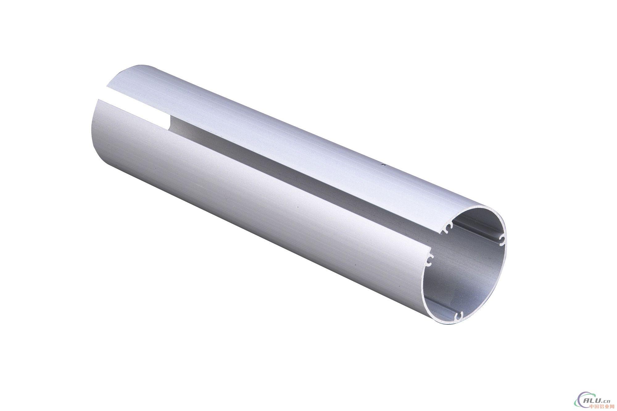 苏州铭德铝业有限公司在轨道交通铝型材、电梯建材铝型材、汽车天窗铝型材、太阳能铝边框、灯具铝型材、散热器类铝型材、展示器材用铝型材、流水线用铝型材、无尘室铝型材、暖房铝型材、气缸铝型材,各种铝型材加工,家俱用铝型材等行业广泛使用,我们可以满足您对产品的不同需求。公司同时开发系列产品如淋浴房用料、圆管、方管、角铝、散热器、电机外壳、接触器外壳、电梯用料、各种规格的感应门导轨及卷帘门型材、净化设备用料、纺织机械用料,成套自动化生产线用料等各种工业用异型材;及不同系列(120、140、150、160、170、18