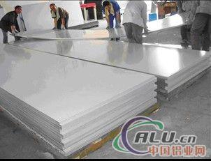 上海2218铝板