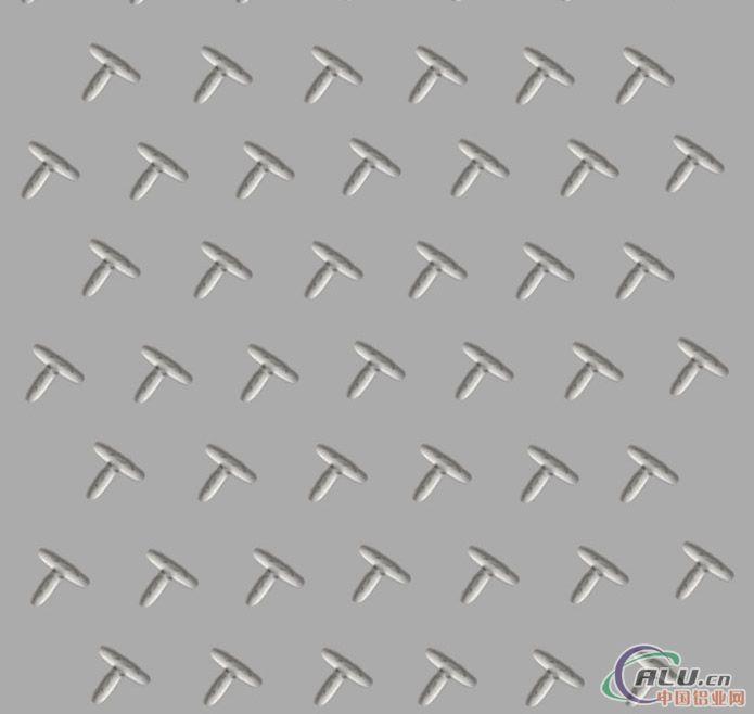 郑州热销花纹铝板价格7075花纹铝板价格天津铝板厂 天津吉成钢铁有限公司拥有现货库存480吨,规格齐全,价格合理,有特殊要求可订做。 经营范围:铝板,铝卷板,花纹铝板,5052铝板,6061铝板,反光铝板,合金铝板491模具铝板,非标铝板等各种牌号和规格的铝板 经营方针:全力打造品牌,确保用户满意,坚持质量第一,服务至上。 公司宗旨:专业创造价值,质量铸就品牌。 以一流的质量占领市场,以一流的服务赢得用户,诚信为本,客户至上。利用我们公司的实力,信誉的优势,将产品更好,更快的打入市场。 我公司铝材主要产品