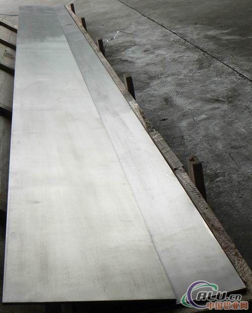 �板;���^;�X型材著色槽用�板