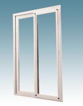 装饰铝材 建筑铝材 移门铝材