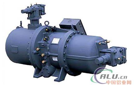 风冷热泵机组,工业冷冻机组,冷却塔,不锈刚板式换热器等系列产品