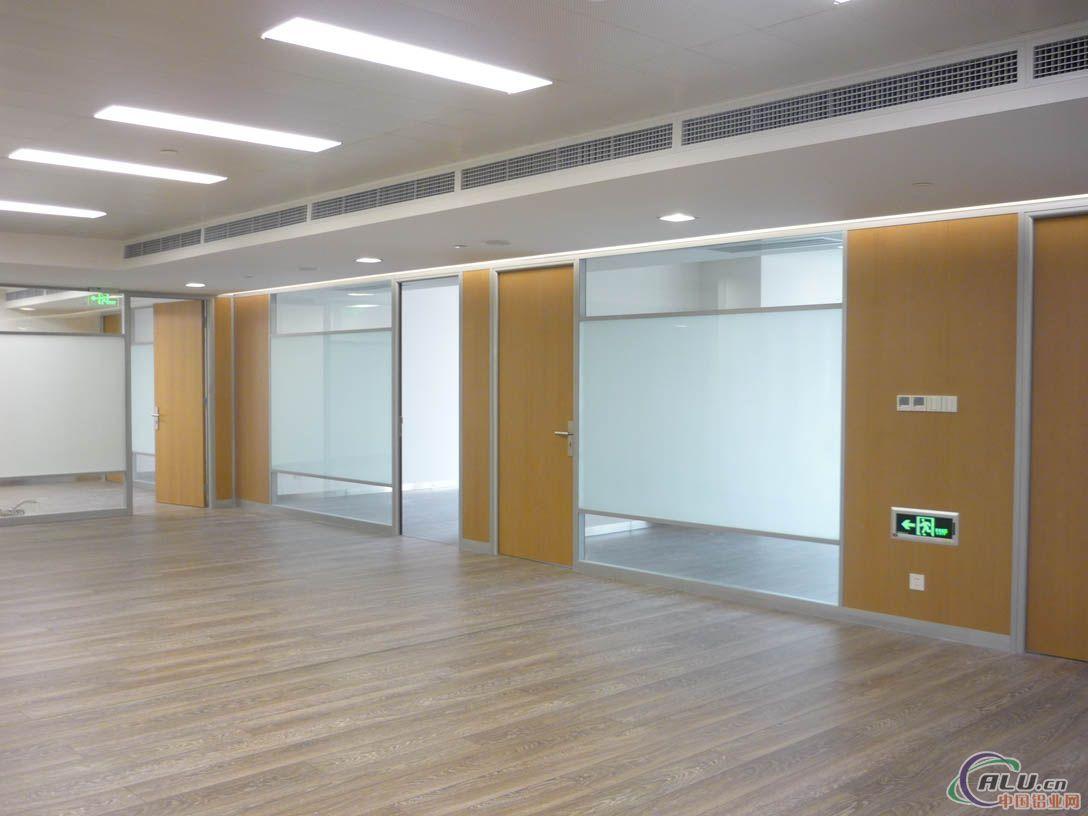 铝合金玻璃隔断,玻璃隔断墙,玻璃隔断 玻璃隔断,玻璃隔断效果图,办公