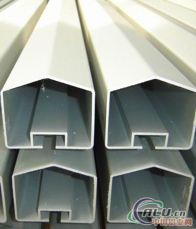 供应帐篷铝合金支架