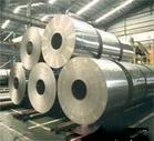 供应2014铝材2014铝合金