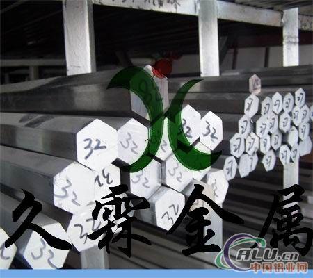 易拉罐手工制作体育器材