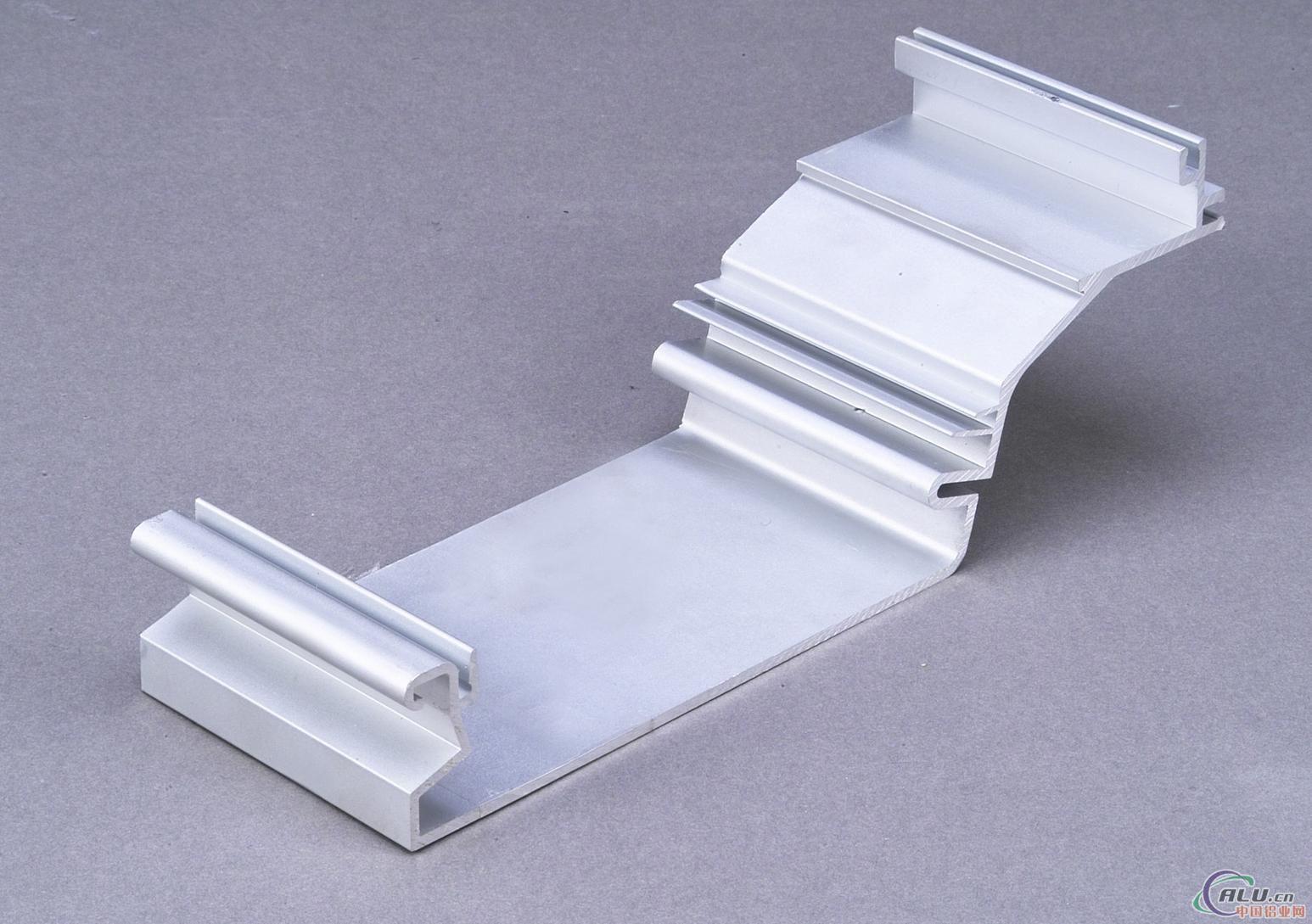 供应铝材-铝型材-中国铝业网