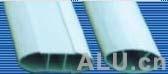 Industrial Aluminium Profiles 3