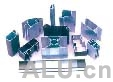 Aluminium Profiles 5