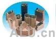 Aluminium Profiles 6