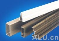 超强电泳系列铝型材