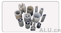 medical facilities aluminum profile, office facilities aluminum profile, inidustrial aluminum profile
