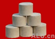 HT变质剂 磷盐变质剂 锶盐变质剂等