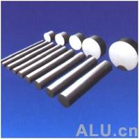 aluminum bar, aluminum pipe, aluminum profile