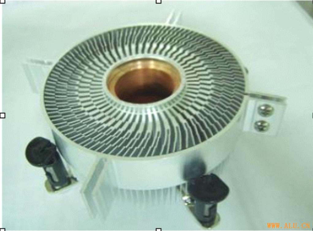 Heatsink Products
