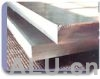 7020/7022 aluminium alloy plate