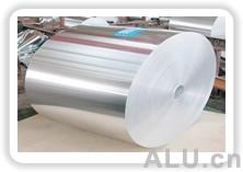 济南铝板带铝管铝棒铝管件铝线厂家