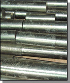 锆篮,锆靶,锆屑、锆边角、锆胚、锆棒、锆板、锆丝、锆管、铪丝、锆箔、锆带、钛包铜