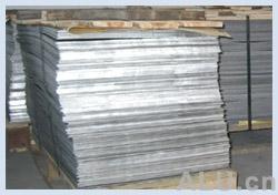 aluminium board<script