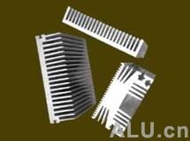 sell all kinds of radiators